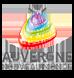 Gite Puy de dôme 63