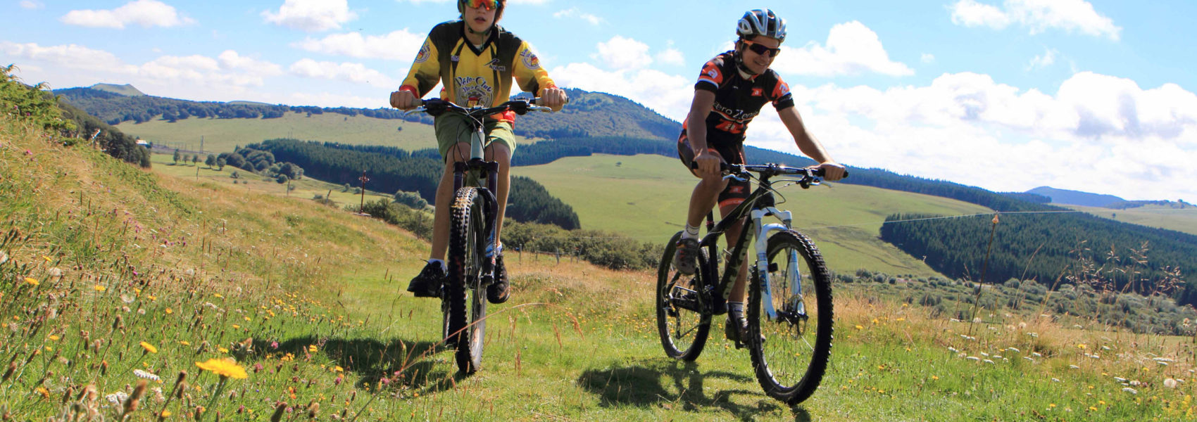 vtt sancy