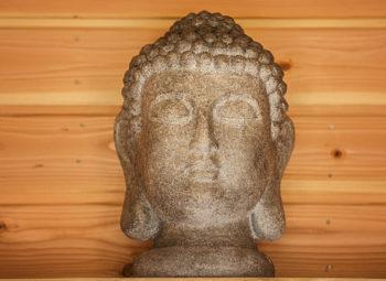 Gite Nature Zen